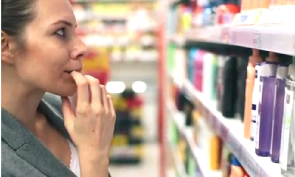 'Earth Focus' Explores How Chemicals in Everyday Products Accelerate Every Disease You've Heard Of