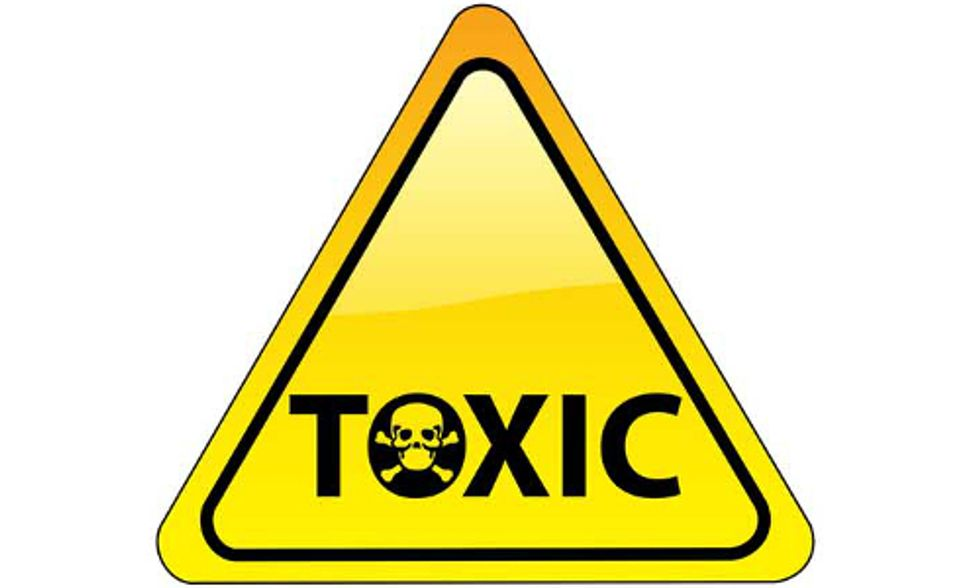 d-Con to Cease Production of Ultra-Toxic Rat Poisons