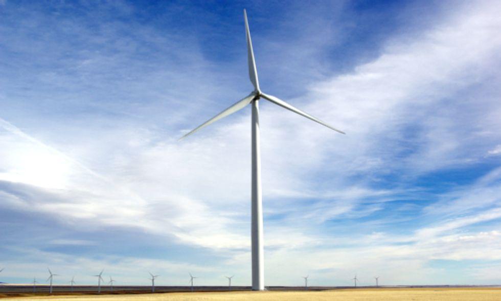 How Montana Could Add 4,000 Renewable Energy Jobs