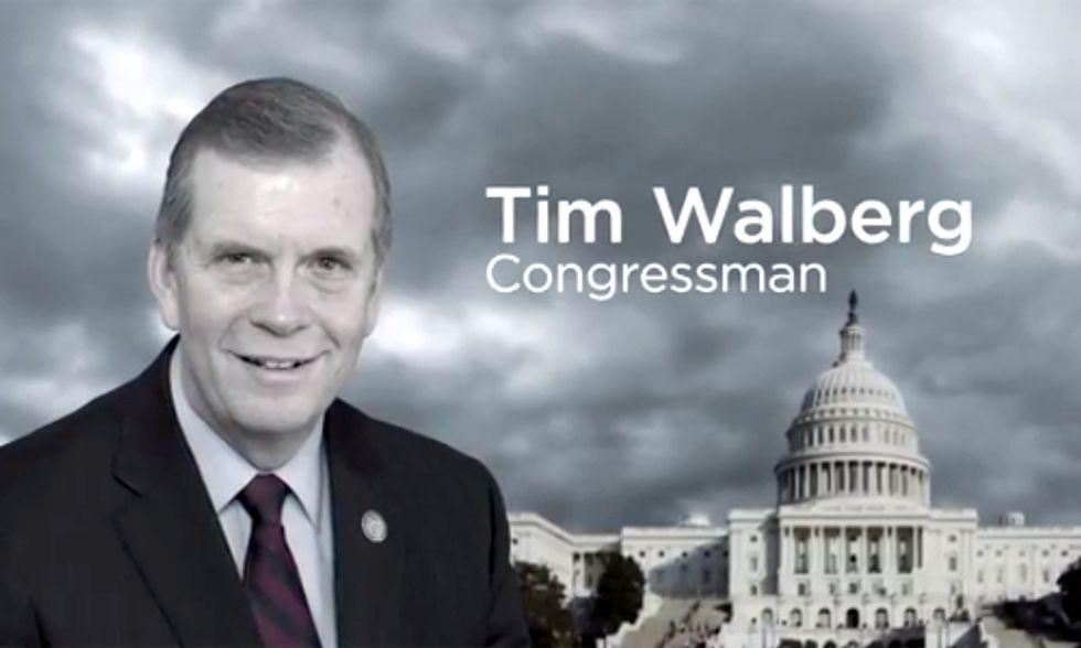 Sierra Club Ad Campaign Targets Legislators Who Let Wind PTC Blow Away