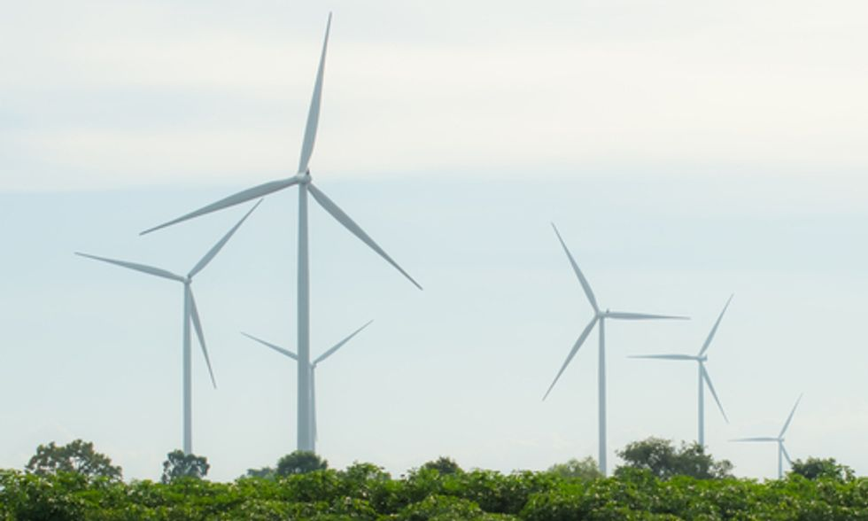 Why Ohio's Budget Update Will Further Crush Renewable Energy