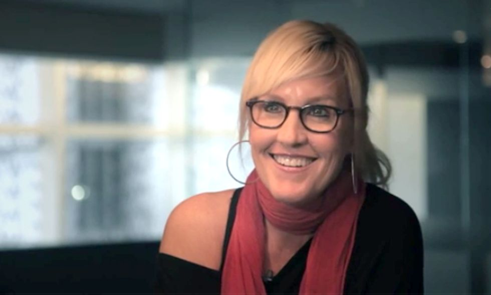 Meet Erin Brockovich, Consumer Advocate and Self-Proclaimed 'Eco Warrior'