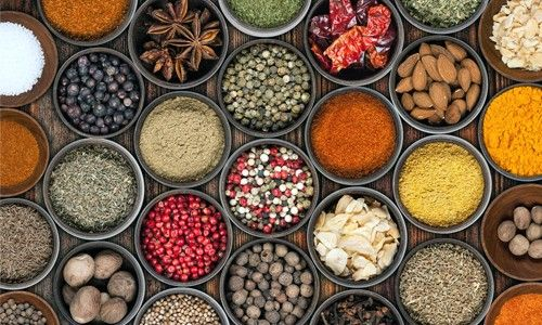 Image result for organic seeds