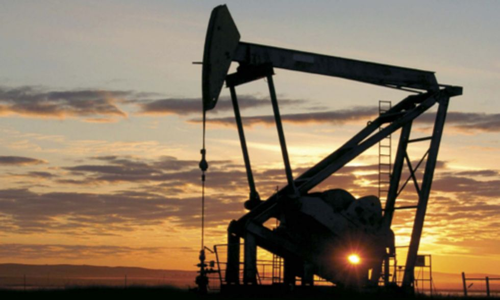 Government Subsidizes Fossil Fuel Industry With $20+ Billion in Taxpayer Money Each Year