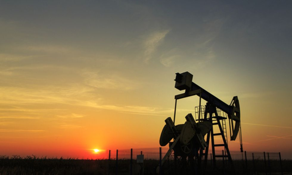 University of Colorado Boulder Scientists Link 10,800-Foot-Deep Fracking Wastewater Well to More Than 200 Earthquakes