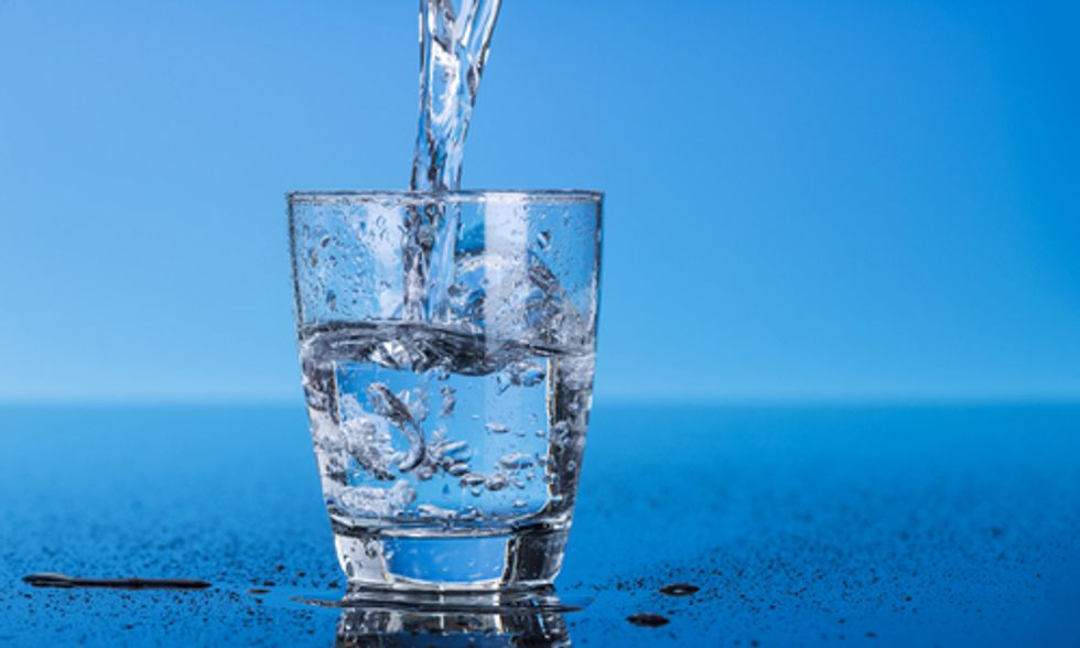 GAO Report: Drinking Water at Risk from Underground Fracking Waste Injection