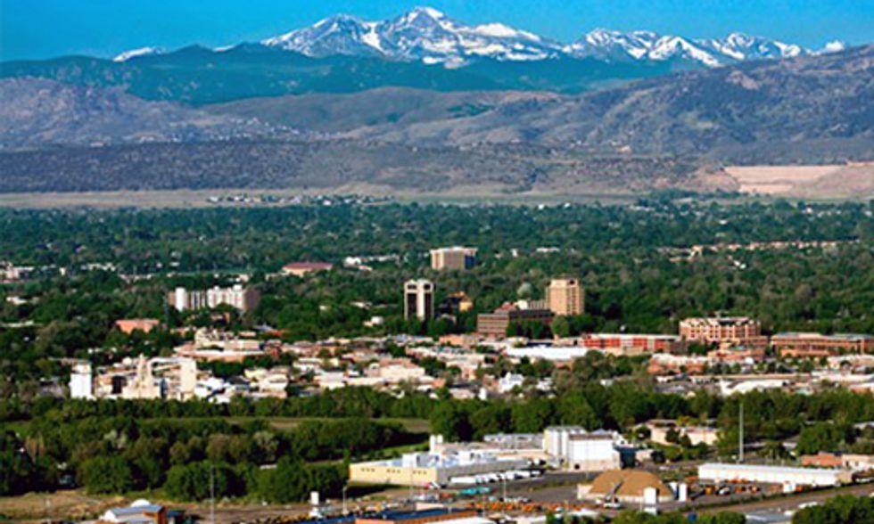 Judge Overturns Fort Collins Five-Year Fracking Ban