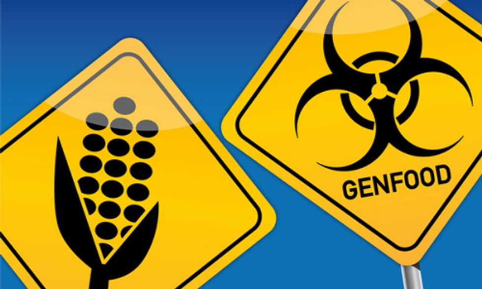 New Wave of GMO Crops Poised for Approval Despite Public Outcry