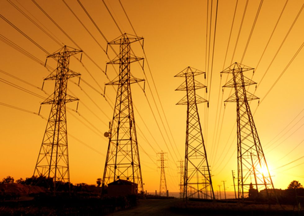 Major Federal Court Ruling Will Help Transition Grid to Renewables