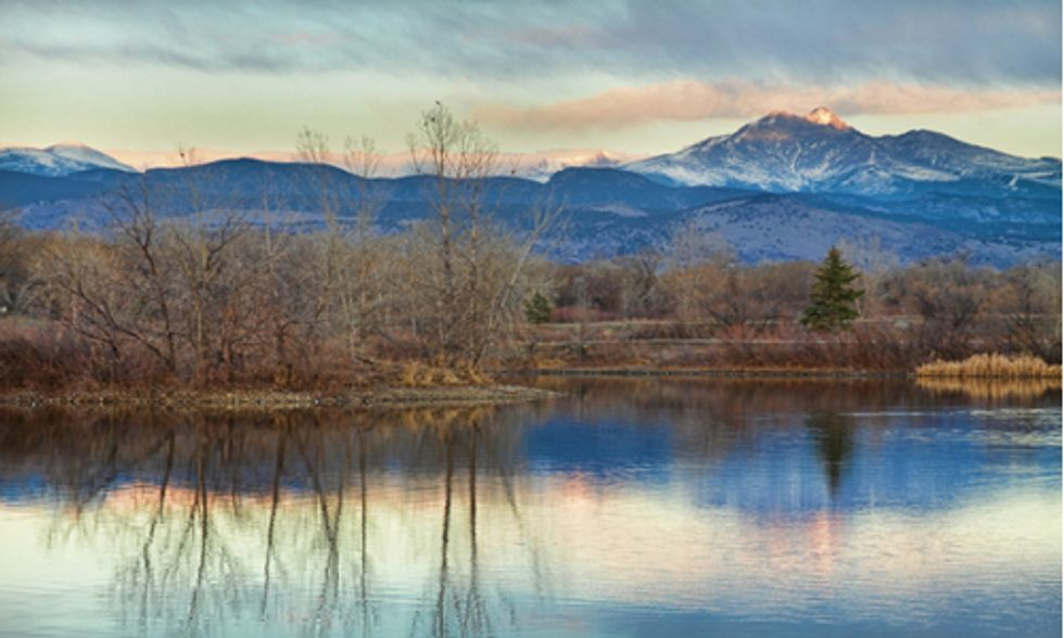 Battle for Democracy in Fracking Fight Continues in Colorado