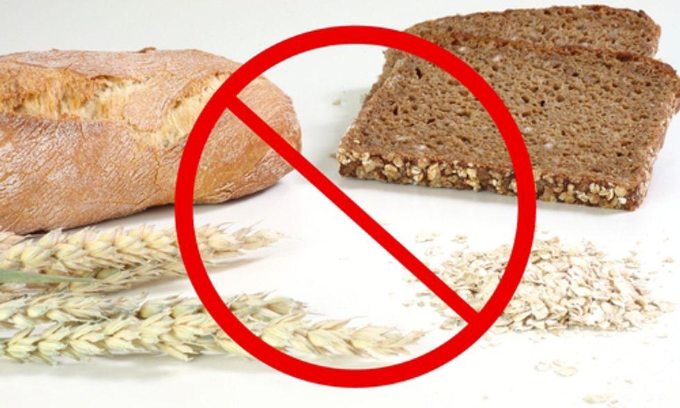7 Benefits of Going Grain-Free