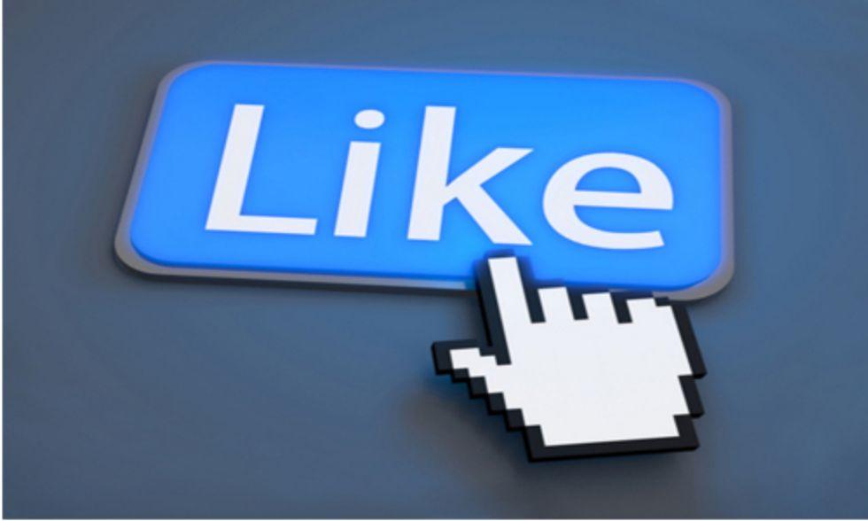Will Facebook Dump ALEC?