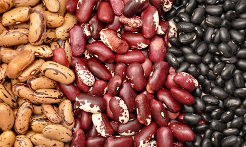 7 Surprisingly Affordable Superfoods