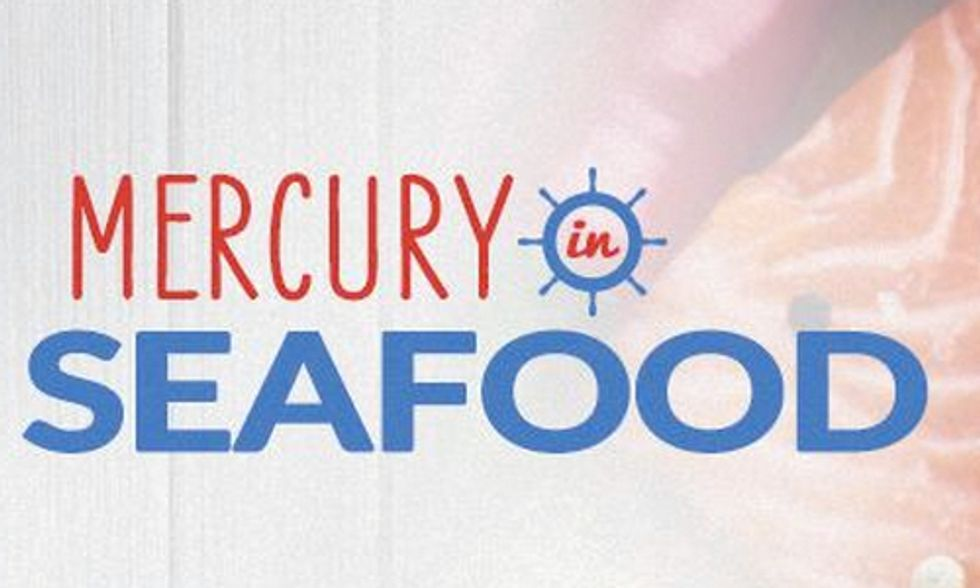 What You Should Know Before Eating Seafood