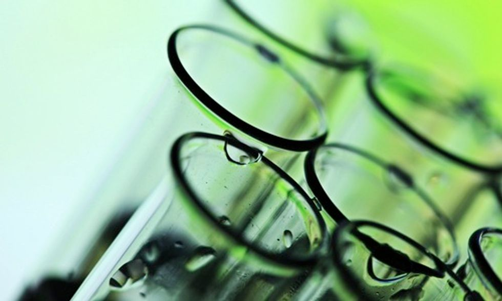 Seventh Generation, Timberland and Others to Bring Green Chemistry to the Mainstream