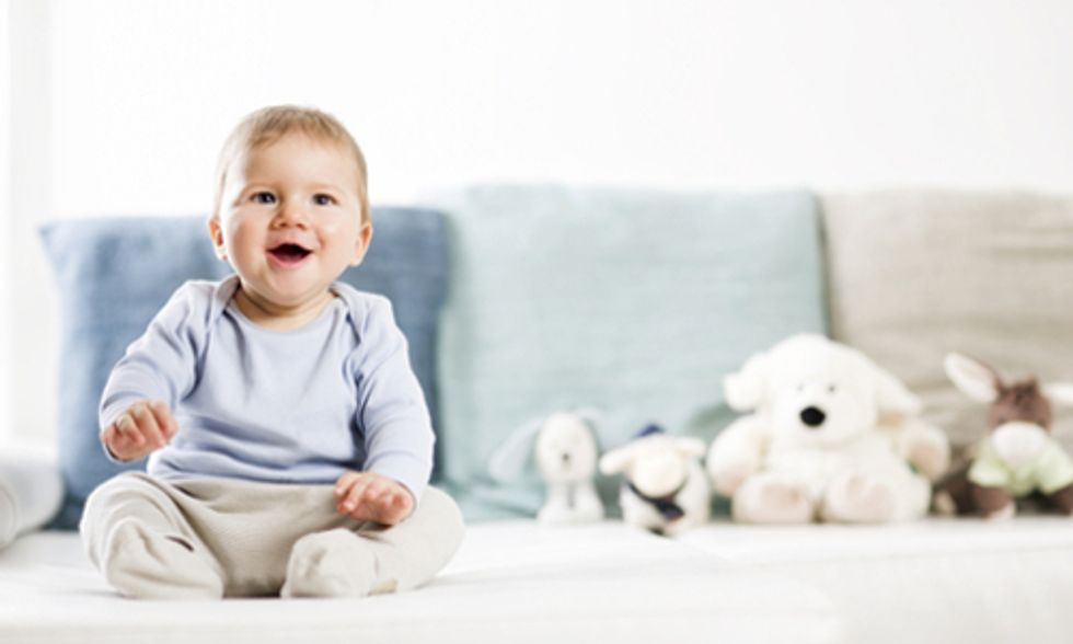 Groundbreaking Legal Agreement to End Use of Toxic Flame Retardant in Foam Furniture and Children's Products