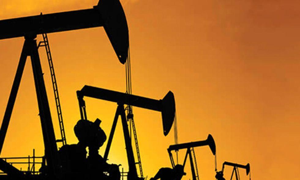 How Fracking Fuels Prostitution and Organized Crime in Bakken Shale Region