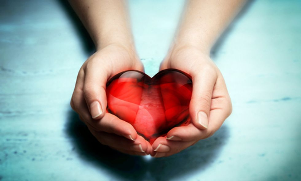 7 Tips for a Healthy Heart