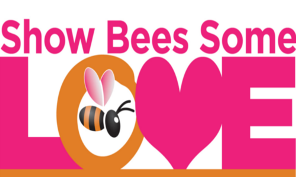 Bee Week of Action: 27,000+ Demand Stores Stop Selling Harmful Pesticides
