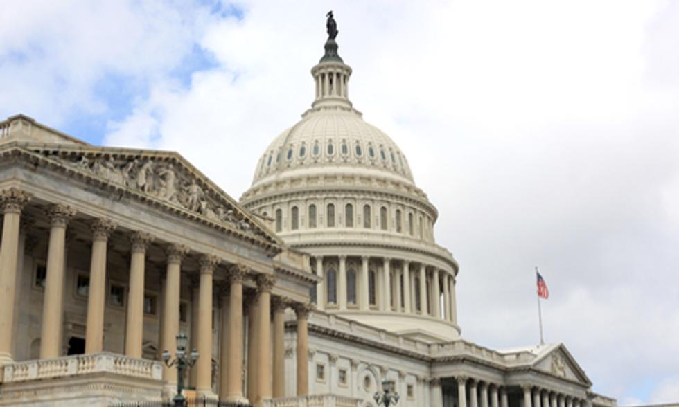 House Passes Trio of Damaging Anti-Environment Bills