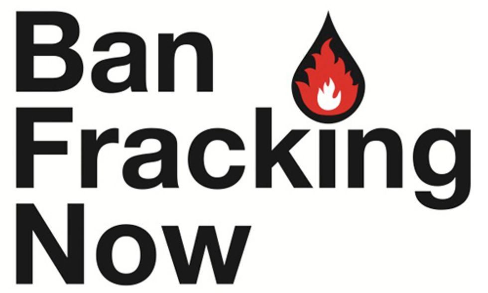 6 Reasons to Celebrate the Growth of the Ban Fracking Movement