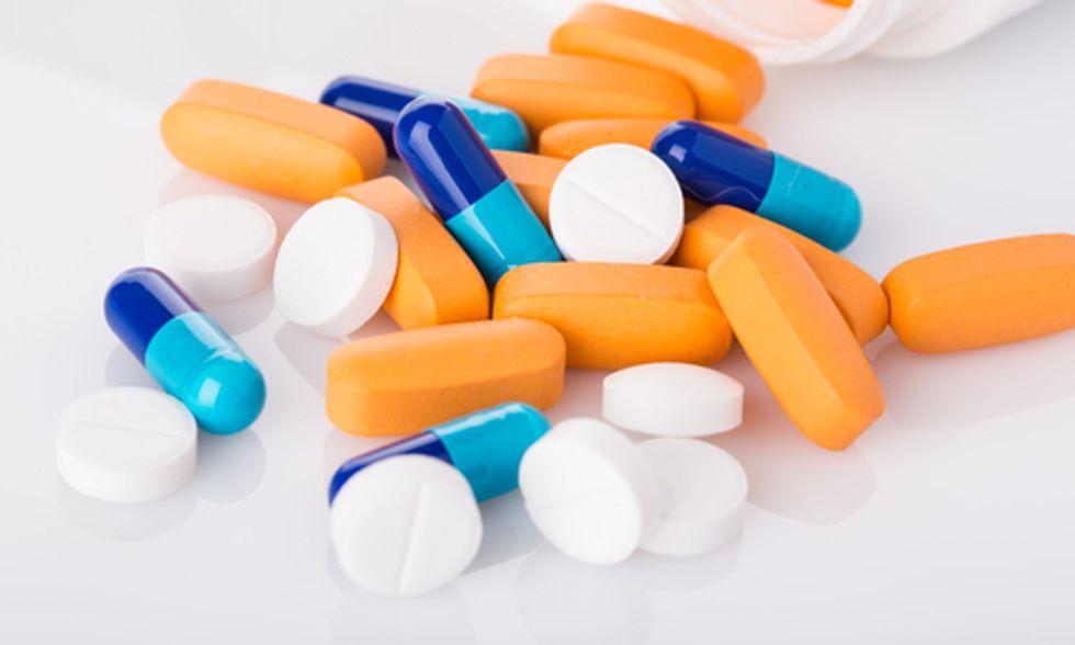 Misuse of Antibiotics Fuels Fatal 'Superbug' Crisis