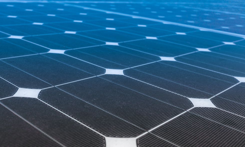 3 Companies the Government is Depending on to Lower Cost of Going Solar