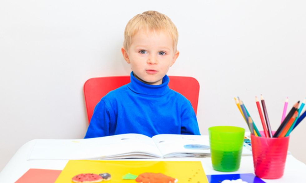 10 Environmental Health Questions to Ask When Choosing Childcare