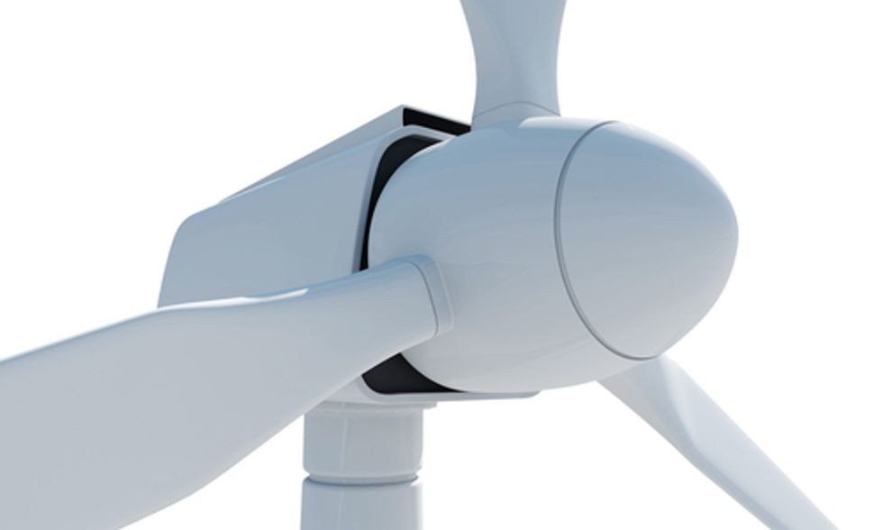 Court Victories and Contracts Bring First U.S. Offshore Wind Farm Closer to Development