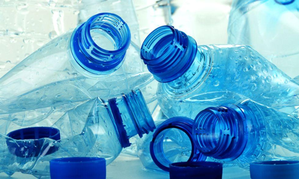 FDA Bungles BPA Study Triggering Uproar Within Scientific Community