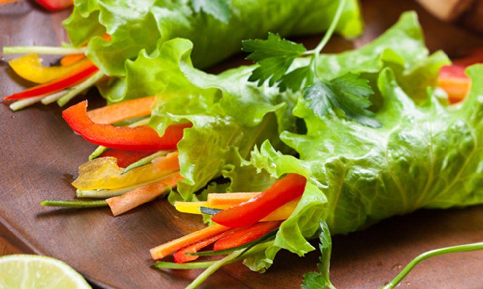 6 Ways to Make Gluten-Free Sandwiches