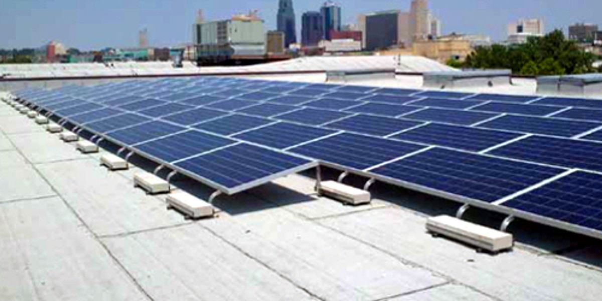 Top 10 Cities Embracing Solar Energy—Did Your City Make the List? - EcoWatch