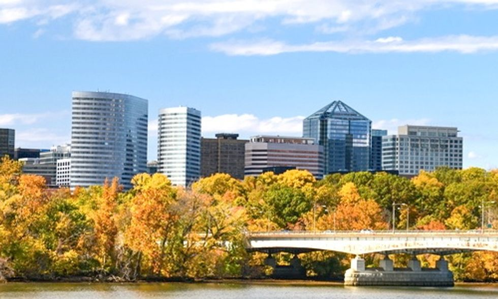 25 Most Energy Efficient Cities—Find Out Which City Dethroned the Six Time Champion?