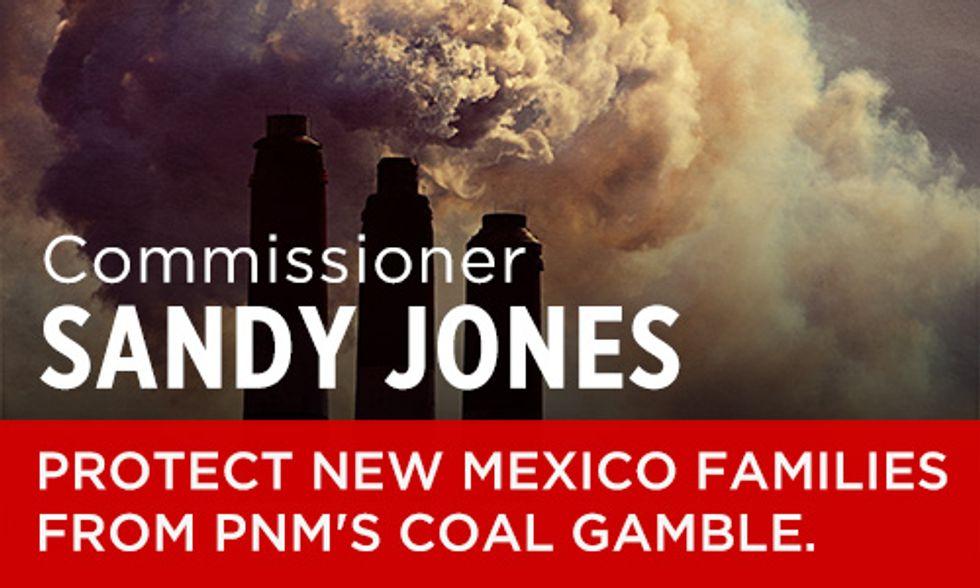 Big Coal Seeks Big Bailout Despite Strong Opposition