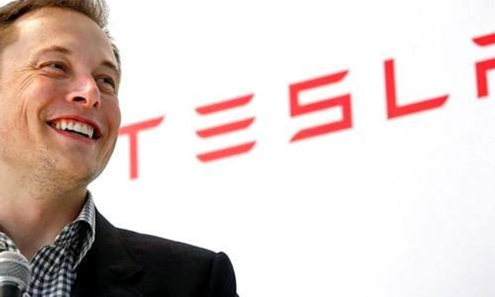 5 Things You May Have Missed About Elon Musk's Tesla Battery Announcement