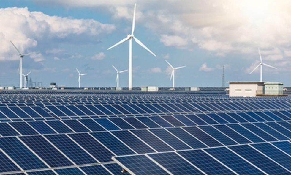 7 Senators Push for Federal Energy Standard of 30% Renewables by 2020