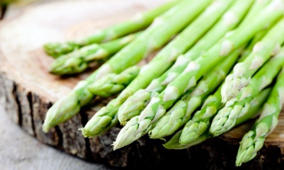 Dr. Mark Hyman: 5 Tips for Eating Healthy This Spring