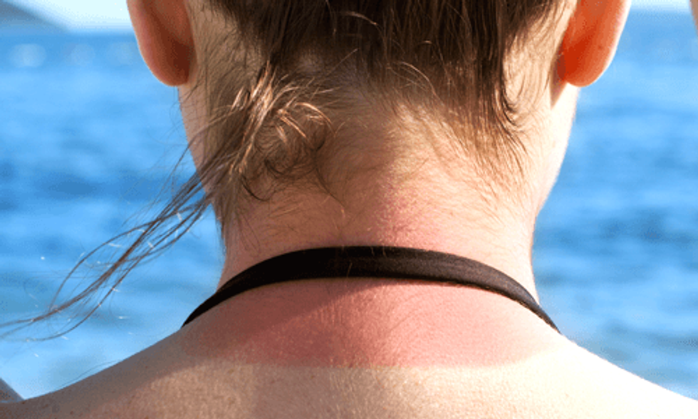 What Sunscreen Should I Use? This Guide Tells You Products You Can (and Can't) Trust