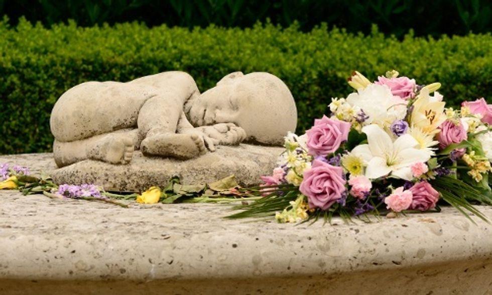Rolling Stone: 'What's Killing the Babies of Vernal, Utah?'