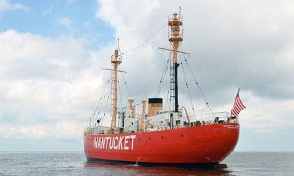 Scientists Baffled Over Unprecedented Warming of Ocean Off Atlantic and Pacific Coasts