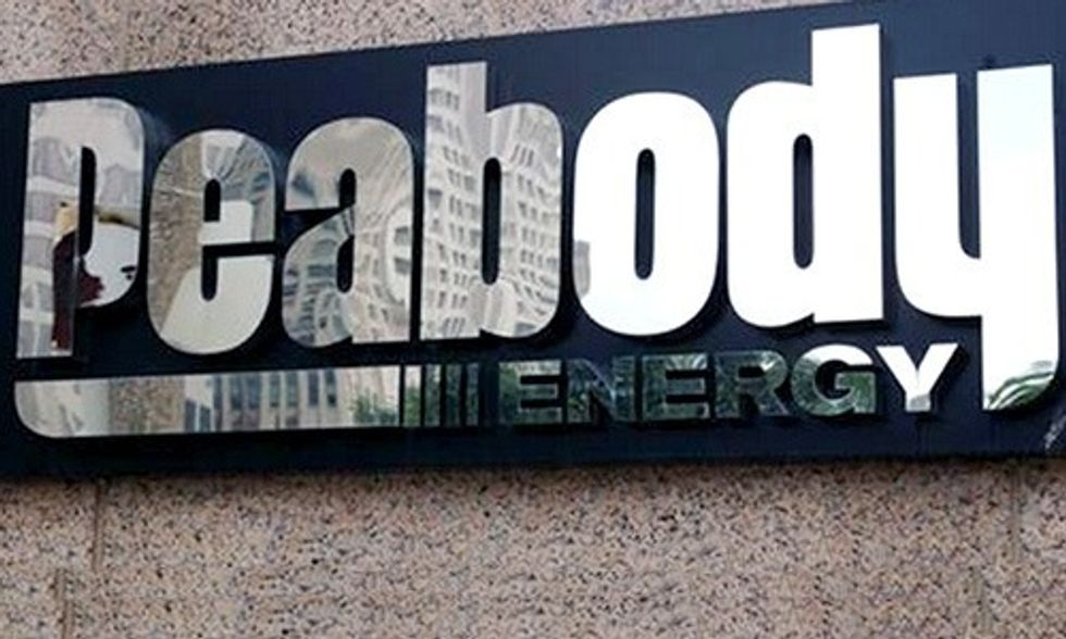 Peabody Energy Asks Judge to Strike Lyrics of John Prine Song From Federal Lawsuit