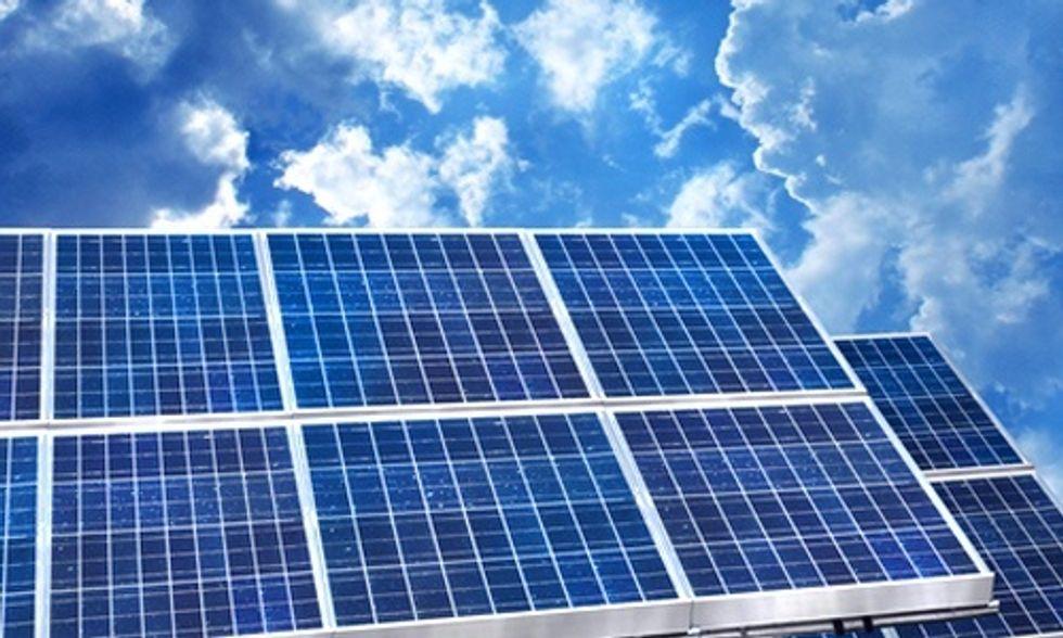 Renewables Win Again: Landmark Settlement Prompts 200th Coal Plant to Retire