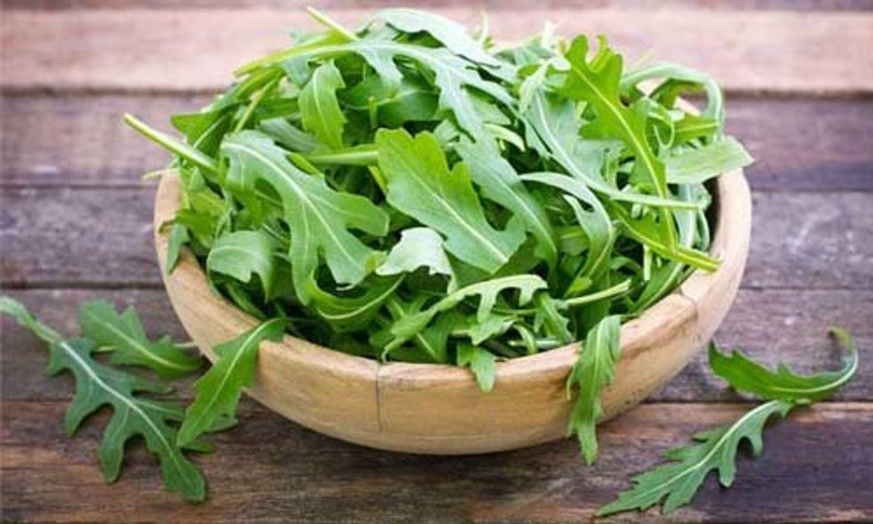 8 Vegetables You Should Eat Raw