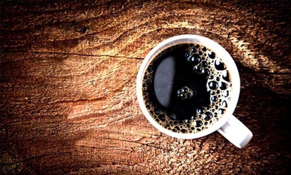 Decaf Coffee: Good or Bad?