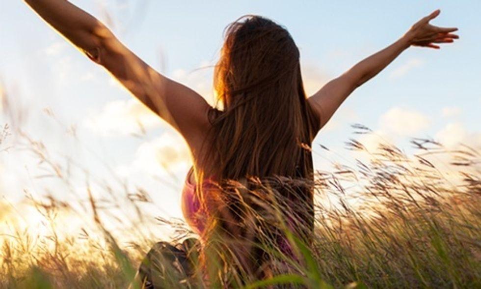 Dr. Mark Hyman: How to Naturally Balance Female Sex Hormones