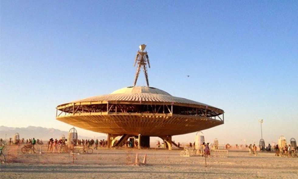 The 'Great Burning Man Plague of 2015'