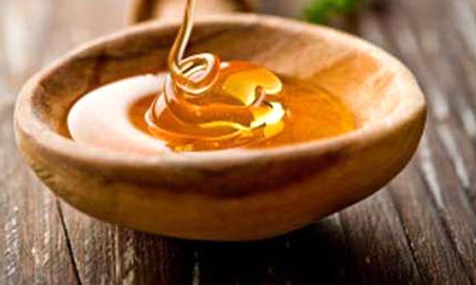 Is Agave Nectar Worse Than Sugar?