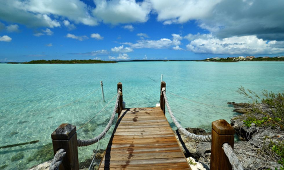4 Reasons Natural Gas Is a Bridge to Nowhere in the Caribbean