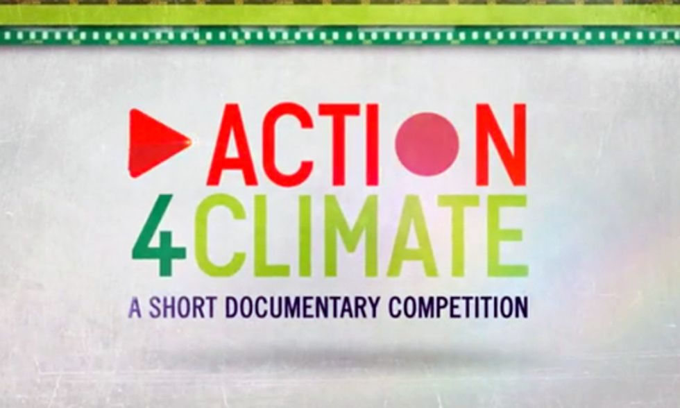 10 Inspiring Climate Films Win Action4Climate Documentary Competition