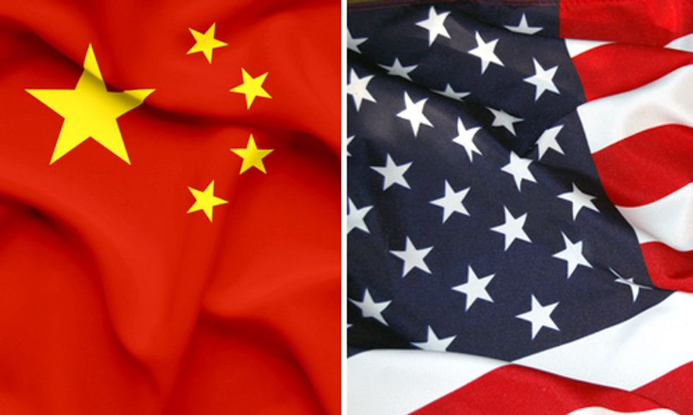 10 Things You Need to Know About the U.S.-China Climate Deal